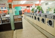 Holland's 24 Hour Laundromat - Akron, OH