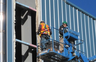 Industrial Labor Solutions - Fairbanks, AK