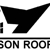 DK Mason Construction Co