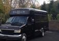 Royal Transportation Group - Pittsburgh, PA