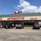 A & P Auto Service, Inc. - Montgomery, AL