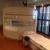 Advanced Imaging Center