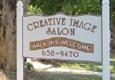 Creative Image Salon - La Fayette, GA
