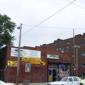 Ashbury Foods - Cleveland, OH