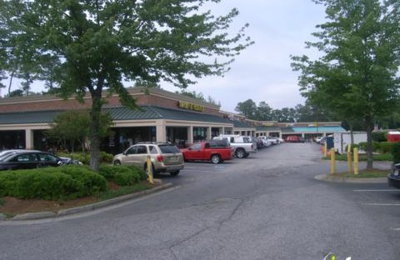 Tavern At Medlock - Peachtree Corners, GA