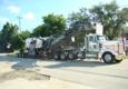 ARROW SERVICE & TOWING - Daytona Beach, FL