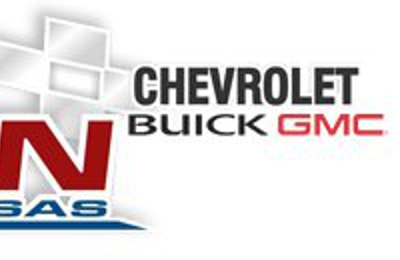 Mark Martin Chevrolet Buick Gmc 41 Highway 62 412 Ash Flat Ar 72513 Yp Com