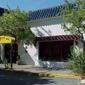 Shabu House - Burlingame, CA