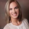 Dr. Brenda Elizabeth Mondragon, DC