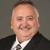 Larry Steele: Allstate Insurance