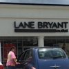 Lane Bryant Outlet - CLOSED