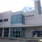 SunTrust - Orlando, FL