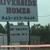 Riverside Homes Inc