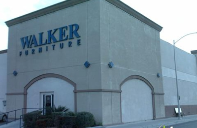 Walker Furniture Outlet Clearance Center 301 S Martin L King Blvd