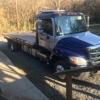 Shorter's Wrecker & Roadside Service