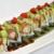 Reiki Sushi & Asian Bistro