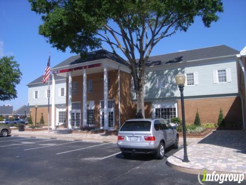 Steven Mazon Insurance Office Of America