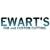 Ewart's Fab & Custom Cutting