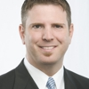 Law Office of Todd E. Gonyer, PLLC