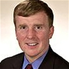 Dr. John C Magee, MD