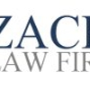 Zachar Law Firm, P.C.
