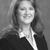 Edward Jones - Financial Advisor: Jenny Jones