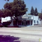 BRYAN'S Cleaners & Laundry - Pasadena, CA