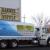 Fresno Oxygen / Barnes Welding Supply