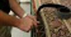 Ziegler Preservation Cleaning Specialists - Danbury, CT