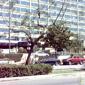 McKay's - Los Angeles, CA