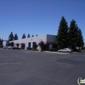 Aegea Medical Inc - Redwood City, CA