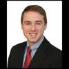 Chad Stalvey - State Farm Insurance Agent