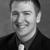 Edward Jones - Financial Advisor: Seth T Knudsen