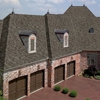 St. Charles Painting & Remodeling