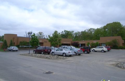 Simecek, Scott, MD - Farmington Hills, MI