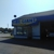 Tire Giant Sterling Hts