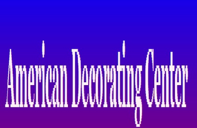 American Decorating Center - Sterling, VA