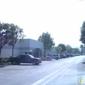 Skullduggery - Anaheim, CA