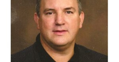 Steve Boyle - State Farm Insurance Agent - Bridgeport, CT