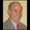 Ron Boller - State Farm Insurance Agent