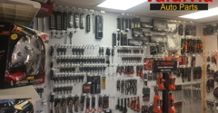 Valdivia Autoparts Corp - Hialeah, FL