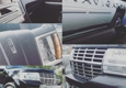 Best Quality Auto Sales - Sun Valley, CA