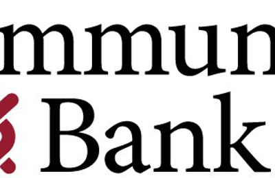 Community Bank, N.A. - Oswego, NY