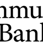 Community Bank, N.A. - Boonville, NY