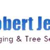 Jefferies Robert Logging & Tree Service