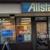 Len Podrasky: Allstate Insurance