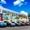 West Palm Beach Nissan