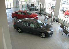 Athens Chevrolet Inc 4110 Atlanta Hwy Athens Ga 30606 Yp Com