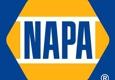 NAPA Auto Parts - Omaha, NE