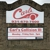 Carl's Collision Center III